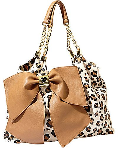 electrifying collection of wholesale handbags fashion