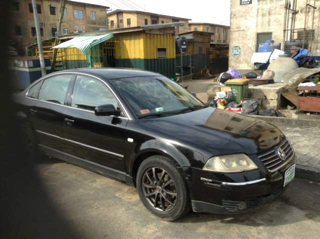 volkswagen passat 2002 manual at 450k autos nigeria rh nairaland com passat 2002 manual volkswagen passat 2002 manual pdf