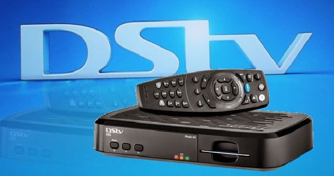 dstv subscription rates in nigeria