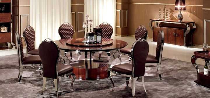 Furniture Catalog For Living Room To Bedroom Dining Home Office DOWNLOAD FREE CATALOG FROM HERE Meublesbh