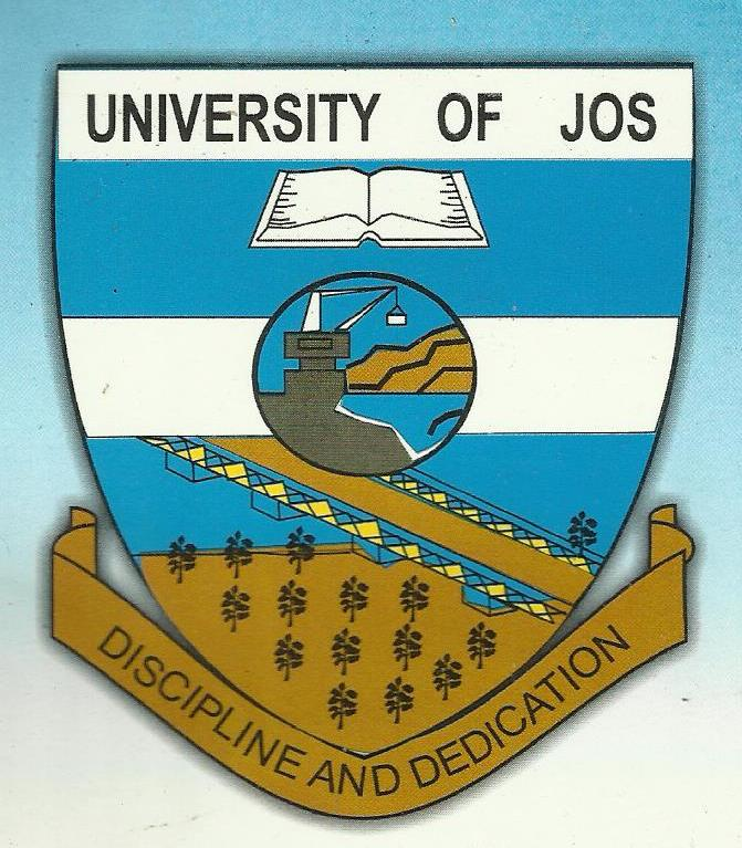 Unijos Acceptance fee Procedure for the Admitted students