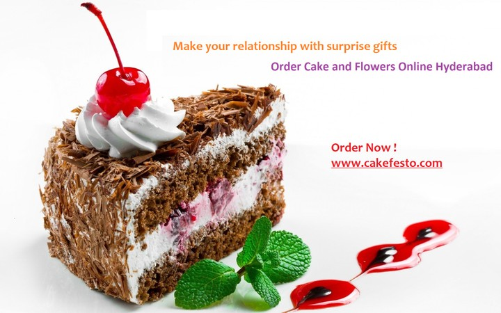 Cake Online HyderabadMidnight Delivery HyderabadCakes Hyderabadonline Cakes In HyderabadSend Flowers To Hyderabadbirthday