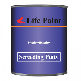 Best acrylic satin paint in nigeria properties nigeria Best satin paint