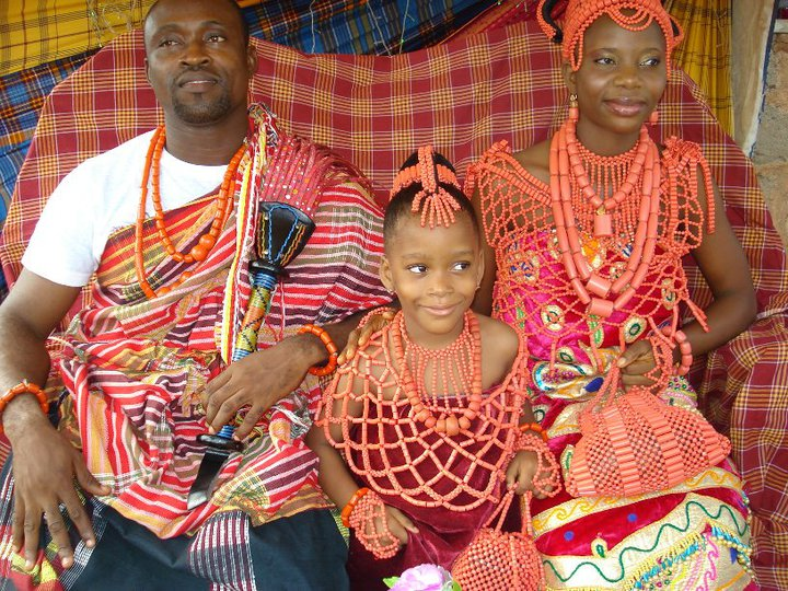 Post Pictures Of Traditional Weddings Culture 10