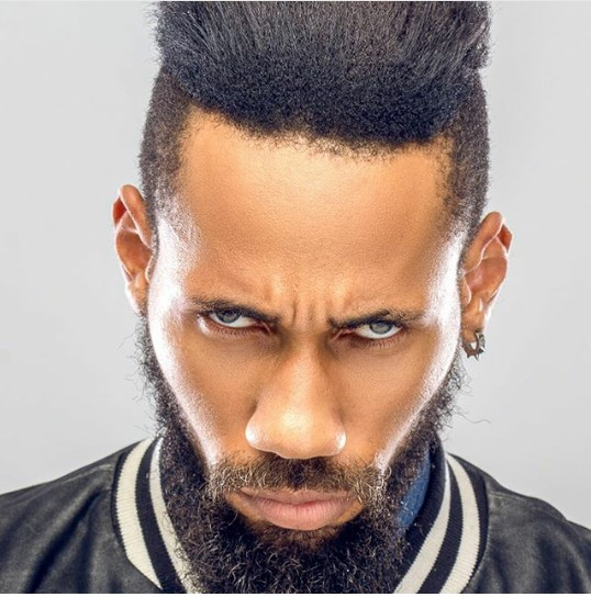 Read Full Life History Of Phyno (biography) - Celebrities - Nigeria