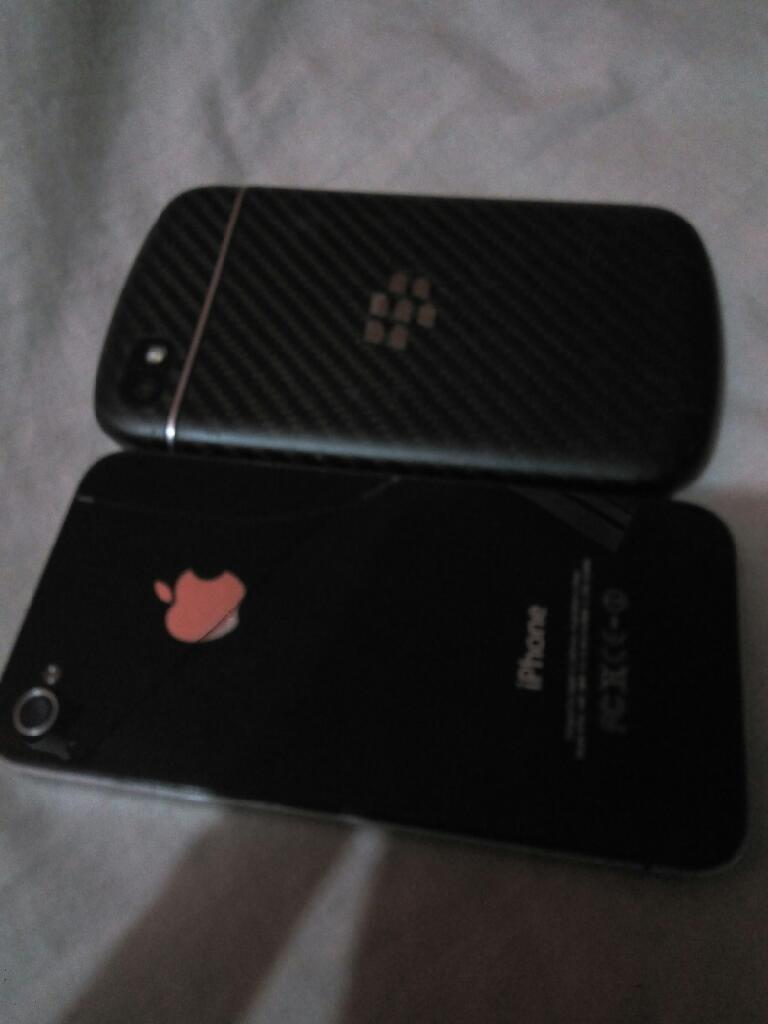 used iphone 4s for sale used blackberry q10 and iphone 4s for phones nigeria 3974