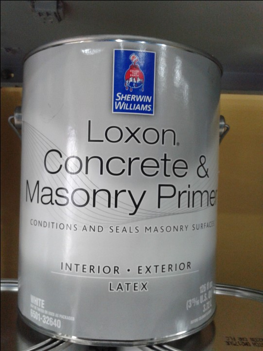 Sherwin Williams Paints Now In Nigeria Number 1 In Us