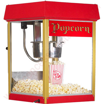 popcorn machine for sale adverts nigeria. Black Bedroom Furniture Sets. Home Design Ideas