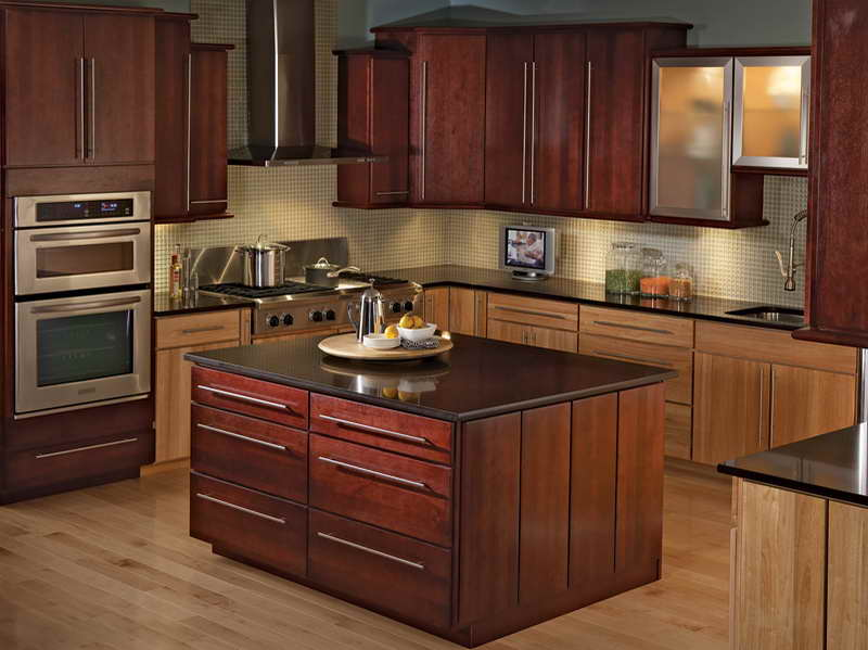 idea kitchen cabinets kitchen cabinets dealers suppliers in lagos business to 12538