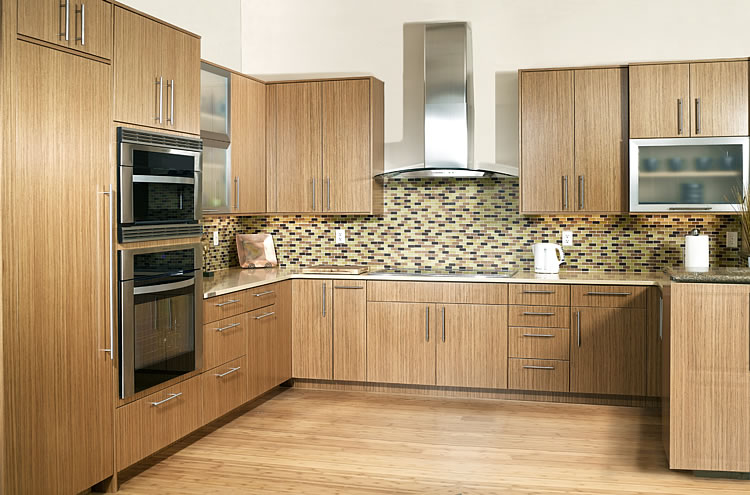 Fitted kitchen cabinets in lagos business to business for Fitted kitchen cupboards