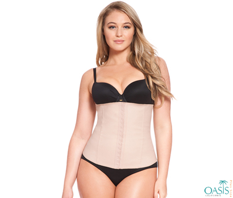 bf79629a50c Boost Your Plus Size Wear Collection With Oasis Plus Size Shapewear ...
