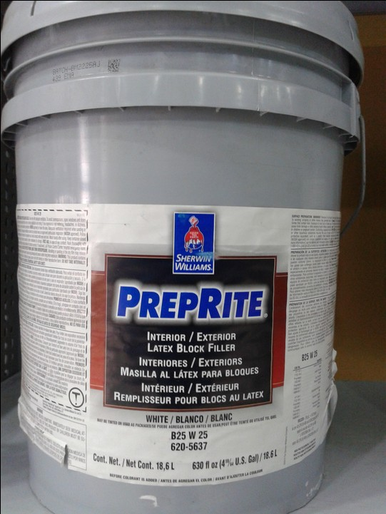 Sherwin Williams Paints Now In Nigeria Number 1 In Us Number 3 In The World Properties 1