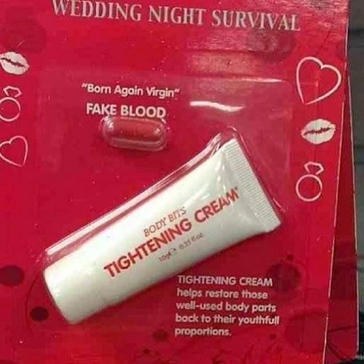 Breaking Of Hymen And Loss Virginity On Your First Night After Wedding Who Is Behind All These This Will Surely Trust My Naija S