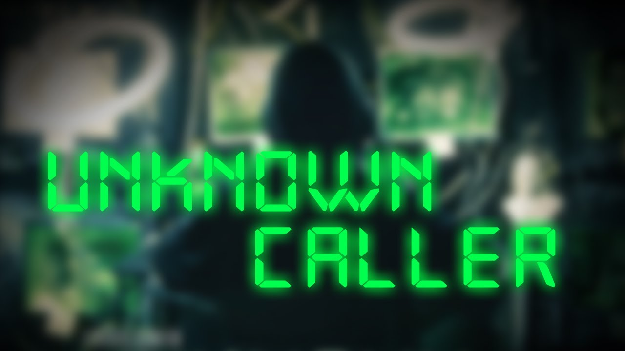 How To Trace An Unknown Number Always Calling You