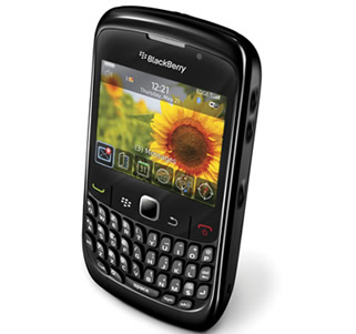 Ultimately doesn't how much for a blackberry curve you