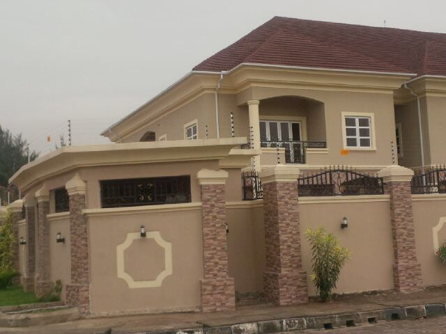 enjoy a vacation everyday  5 luxury homes for rent in lagos  nigeria - properties