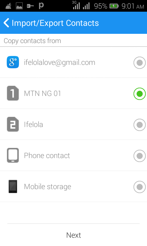 how to add new contacts go a group in gmail