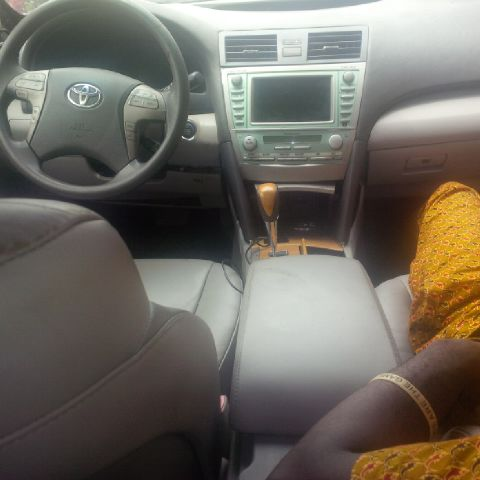 toyota camry 2008 not starting archive toyota camry xle 2008 thumb start ikeja archive 2008. Black Bedroom Furniture Sets. Home Design Ideas