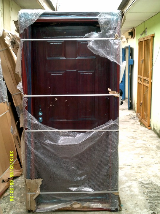 Best Discount On Top Quality Doors Imported From Turkey Spain And Italy. - Properties - Nairaland & Best Discount On Top Quality Doors Imported From Turkey Spain And ... Pezcame.Com