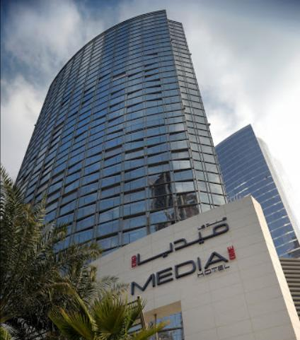 Mediaone best 4 star hotel in dubai nairaland general for 4 star hotels in dubai