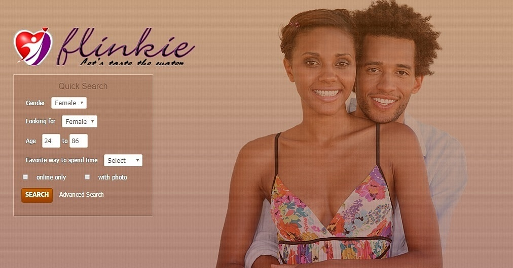 free nigerian dating sites in usa