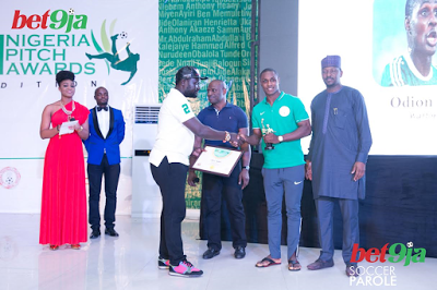 El-rufai, Mikel, Siasia,Ighalo Win At Bet9ja Pitch Awards 3539021_5_png8266e4bfeda1bd42d8f9794eb4ea0a13