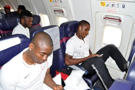 Super Eagles Depart For Egypt Ahead Of Qualifier Match (Photos) 3540324_1_jpeg83b5009e040969ee7b60362ad7426573