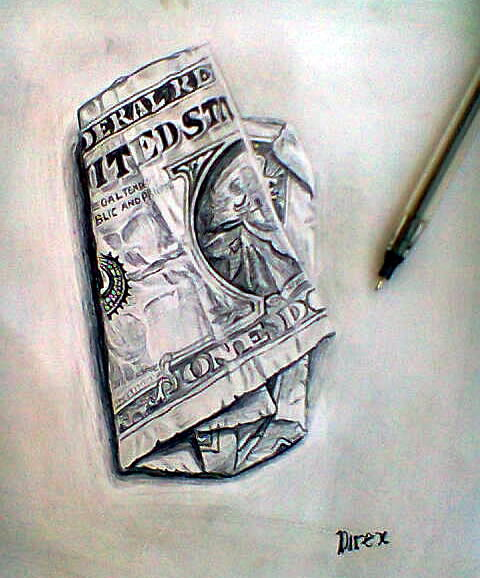 Checkout My 3d Drawings With Pen Pictures Art Graphics Video