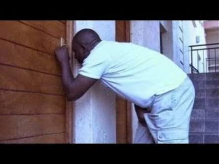 1 Share. Man Beaten For Peeping At Couple In Bed   Family   Nigeria