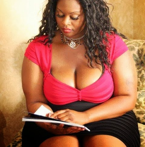 Sugar mummy hookup in nigeria