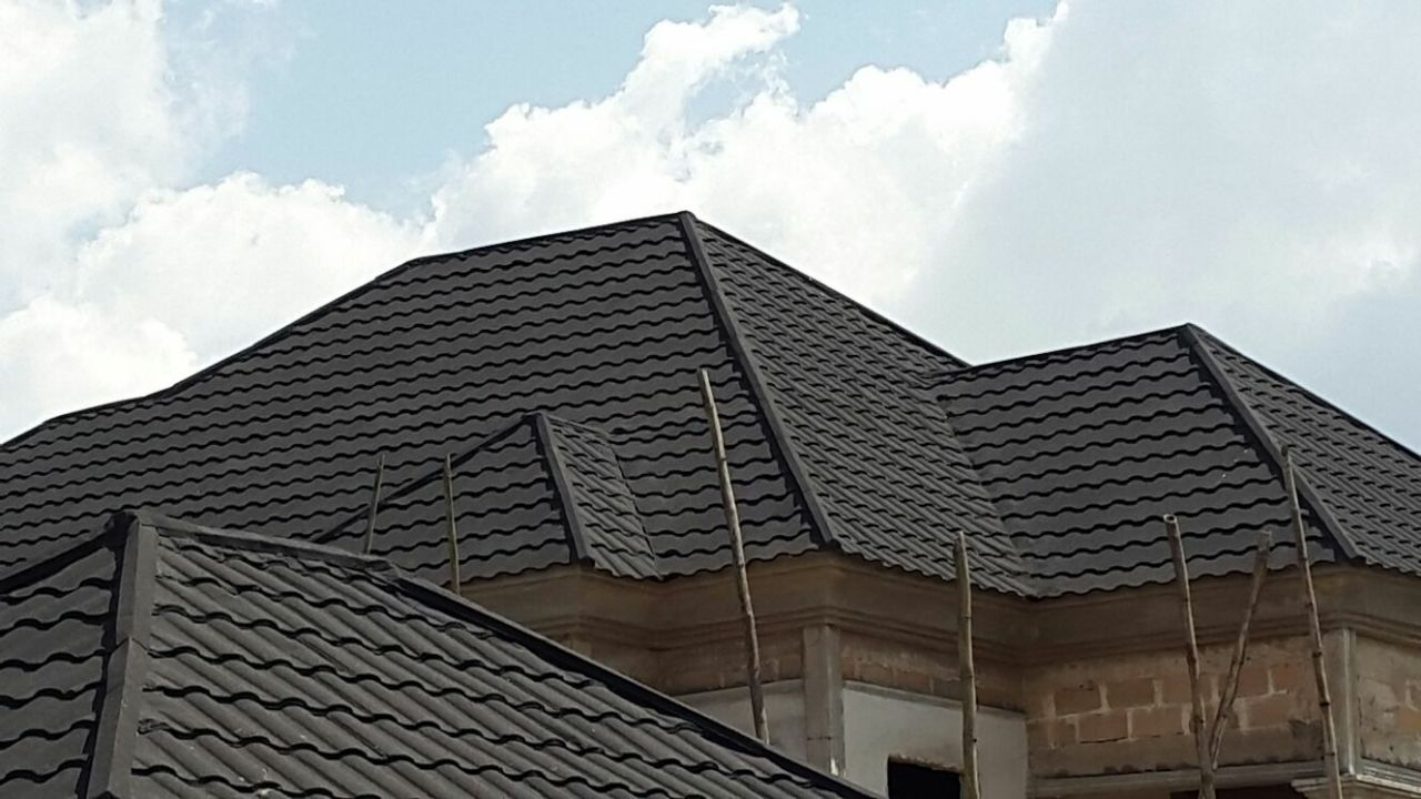 Looking for quality and affordable roof tile in nigeria stone looking for quality and affordable roof tile in nigeria stone coated roof tile properties nigeria dailygadgetfo Gallery