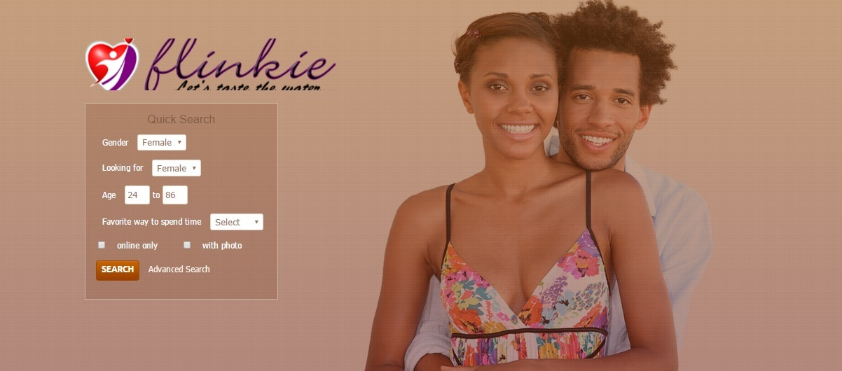 free nigerian dating site on facebook