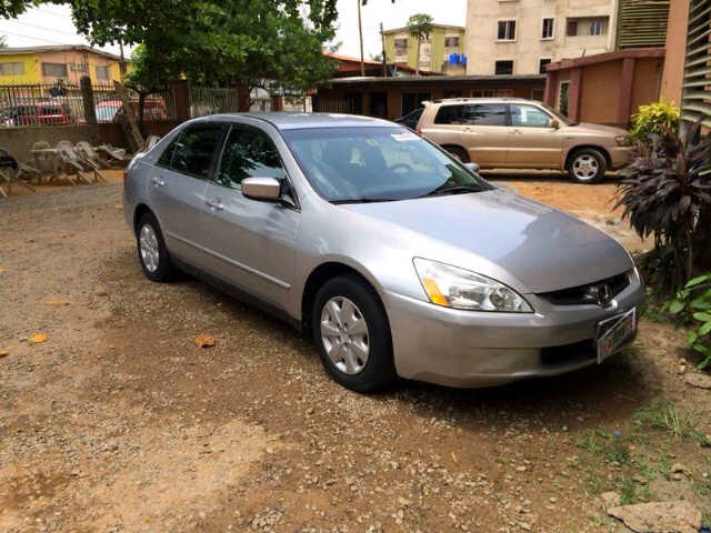 accord auto union inventory details sale in honda lx manchester sales nh for st at
