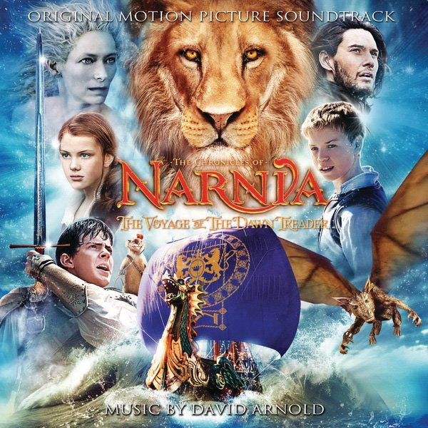 'the voyage of the dawn treader' The voyage of the dawn treader is a 2010 epic fantasy film based on the voyage of the dawn treader, the third published novel in the chronicles of narnia series this movie marks the first narnia film not to be distributed by disney (both the lion, the witch and the wardrobe and prince caspian.