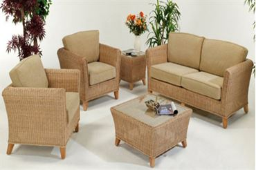 08079951344 08024027671 Re Nice Cane Furniture