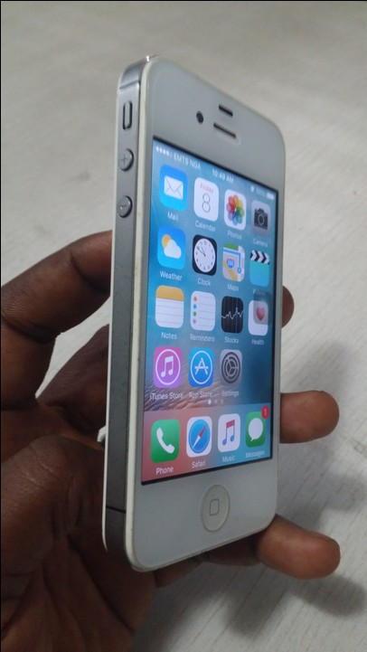 used iphone 4s for sale sold cleanly used iphone 4s 64gb for 3974