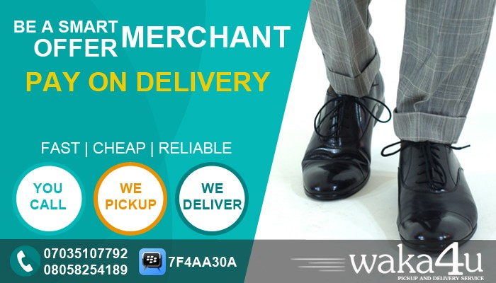 What is cash on delivery and what are its benefits and disadvantages
