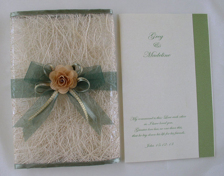 Great Wedding Invitation Designer Events Nigeria