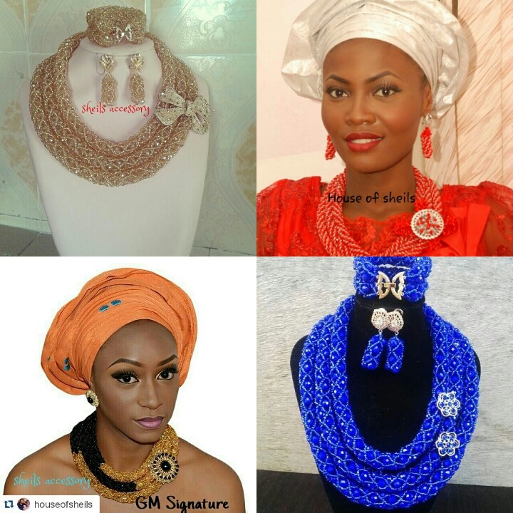 The best fashion design school in nigeria present be a make up pro fashion clothing market Fashion and style school in nigeria