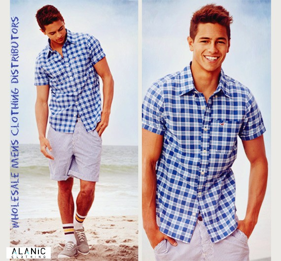 07848cc3591c6f Visit at: http://www.alanic.clothing/wholesale/men/ Contact id:  webmaster@alanic.clothing