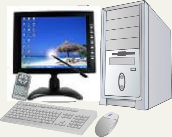 buy a complete computer system at wholesales price computers nigeria