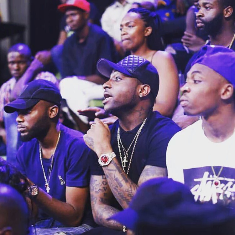 3611648_img20160417133036_jpeg281da3e4598b5e612e7d00ef1b67cf38 Photo: Davido Blasts Blood Brother Over Mayorkun's Success