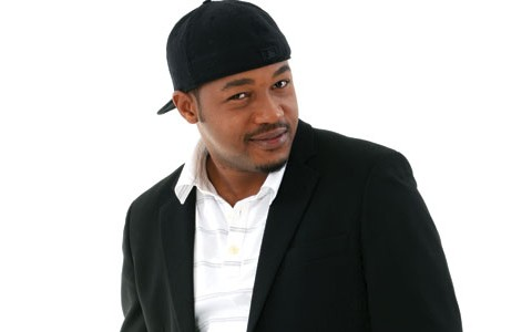 3613926_nonso_jpeg69537f9f86ba830e481b0e9eb39d328b Nollywood Actor, Nonso Diobi Involved In An Accident