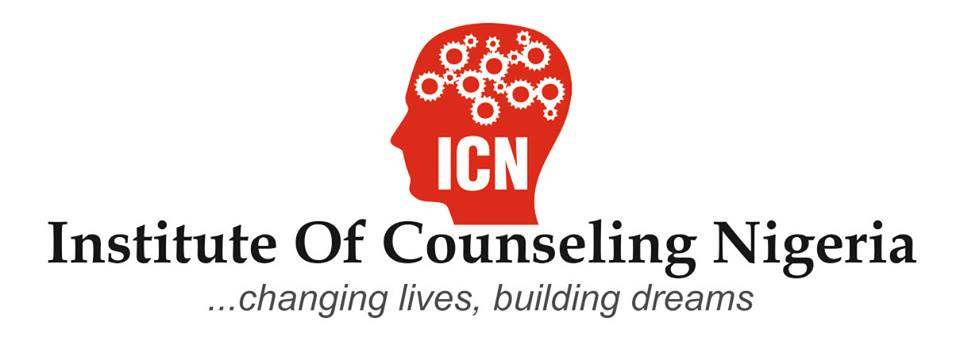 how to become a vocational counselor