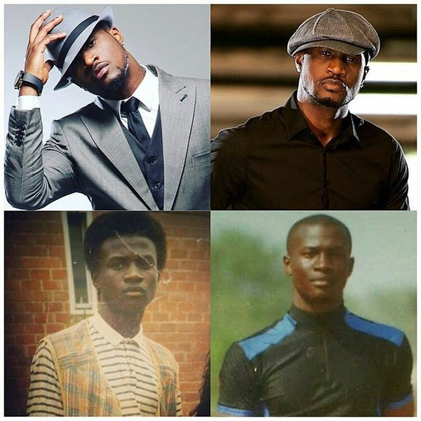 3619213_oldpsquare_jpeg9a5e552b0c1863b0a22f6f5b3a5ec83b Photo: Peter Okoye shares throwback photo
