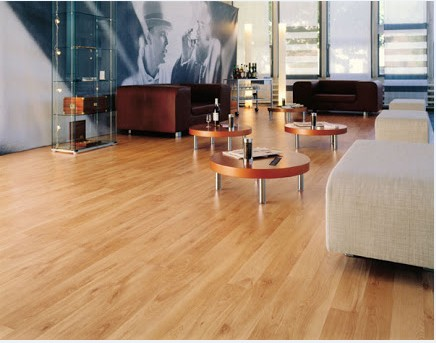 1 Like Re Best Quality Laminated Wooden Floor