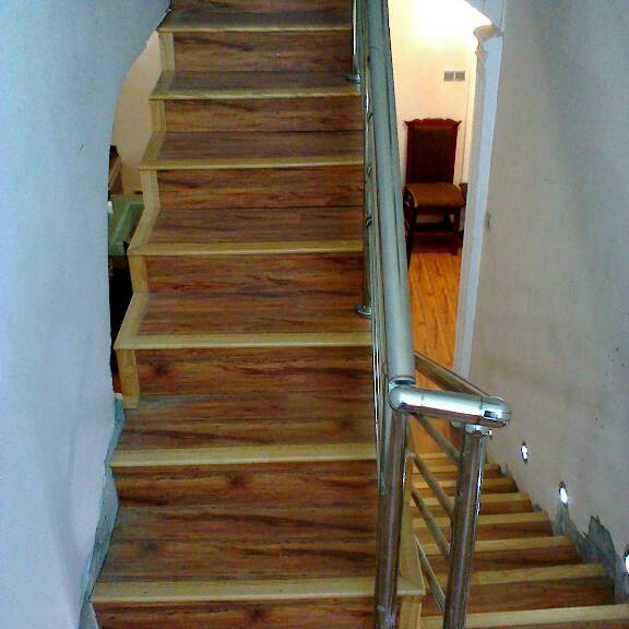 Best Quality Laminated Wooden Floor In Nigeria Properties Nigeria