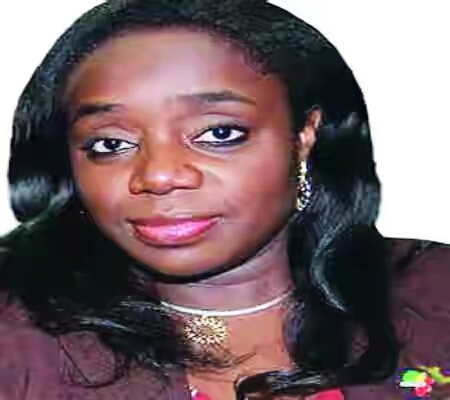 FG Suspends Deduction Of States' Loans
