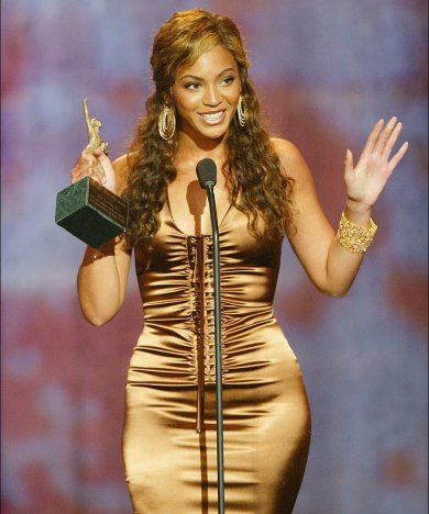 toni braxton and beyoncewho is the sexiest