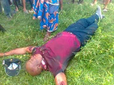 3628507_jjo1_jpg8605d15685b1dbea10ea1c56eb9cde38 Lecturer & Student Murdered By Political Thugs In Rivers (Graphic Pics)